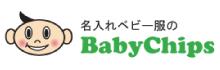 baby_chips_baner